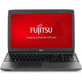 Fujitsu Lifebook A555 Image