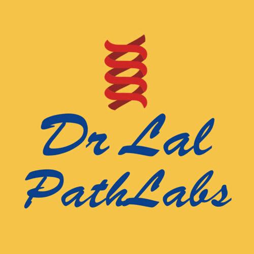 Dr Lal PathLabs - Vaishali - Ghaziabad Image