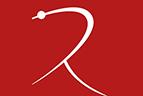 Rai Diagnostics - Indirapuram - Ghaziabad Image