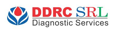 DDRC SRL Diagnostic Services - TVM Fort - Thiruvananthapuram Image