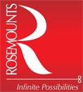 Rosemounts Institute Of Languages - Dehradun Image