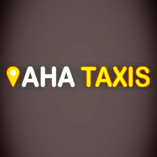 AHA TAXIS Reviews, Booking Contact Number, Fares - MouthShut com