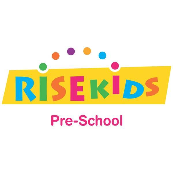 Risekids Preschool - Indirapuram - Ghaziabad Image