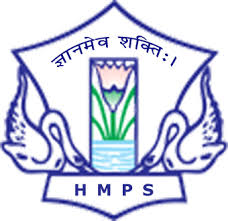 Hansraj Morarji Public School - Andheri - Mumbai Image