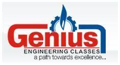 Genius Engineering Classes - Mira Road - Thane Image
