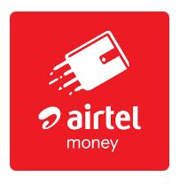 Airtel Money Image