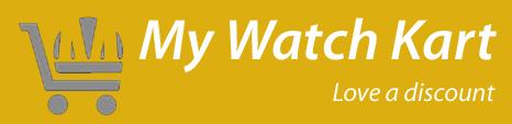Mywatchkart.com