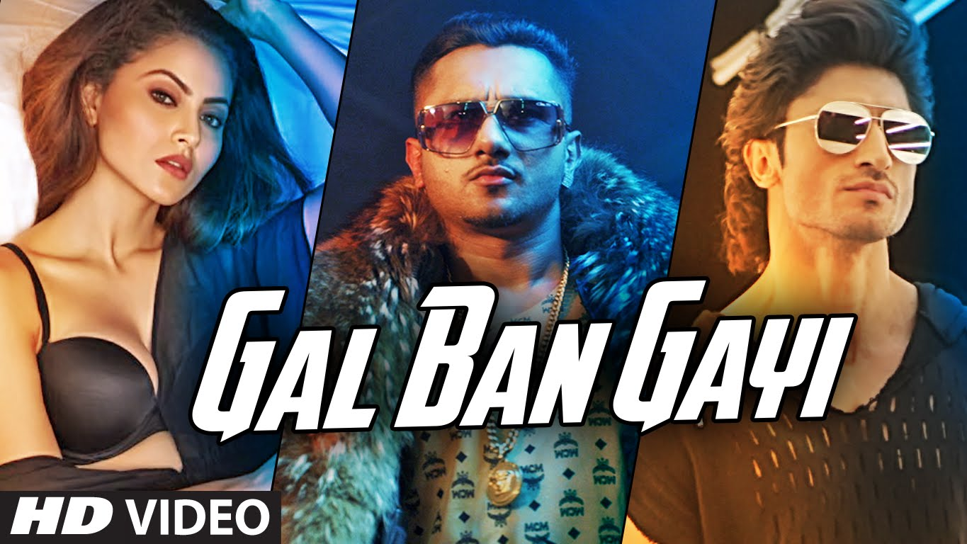 urvashi honey singh song mp3 download