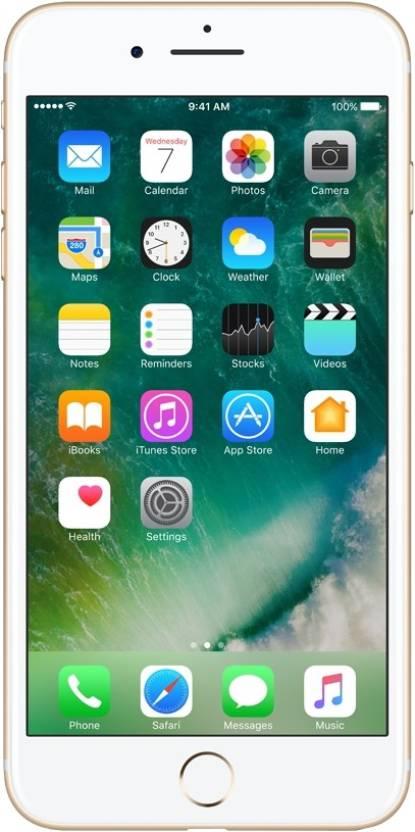 Apple iPhone 7 Plus 128GB Image