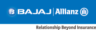 Bajaj Allianz Travel Insurance Image