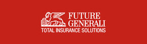 Future Generali Home Insurance Image