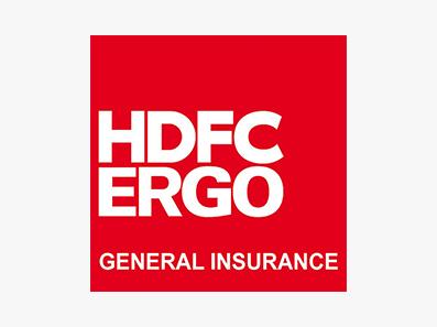 HDFC ERGO Health Insurance Image