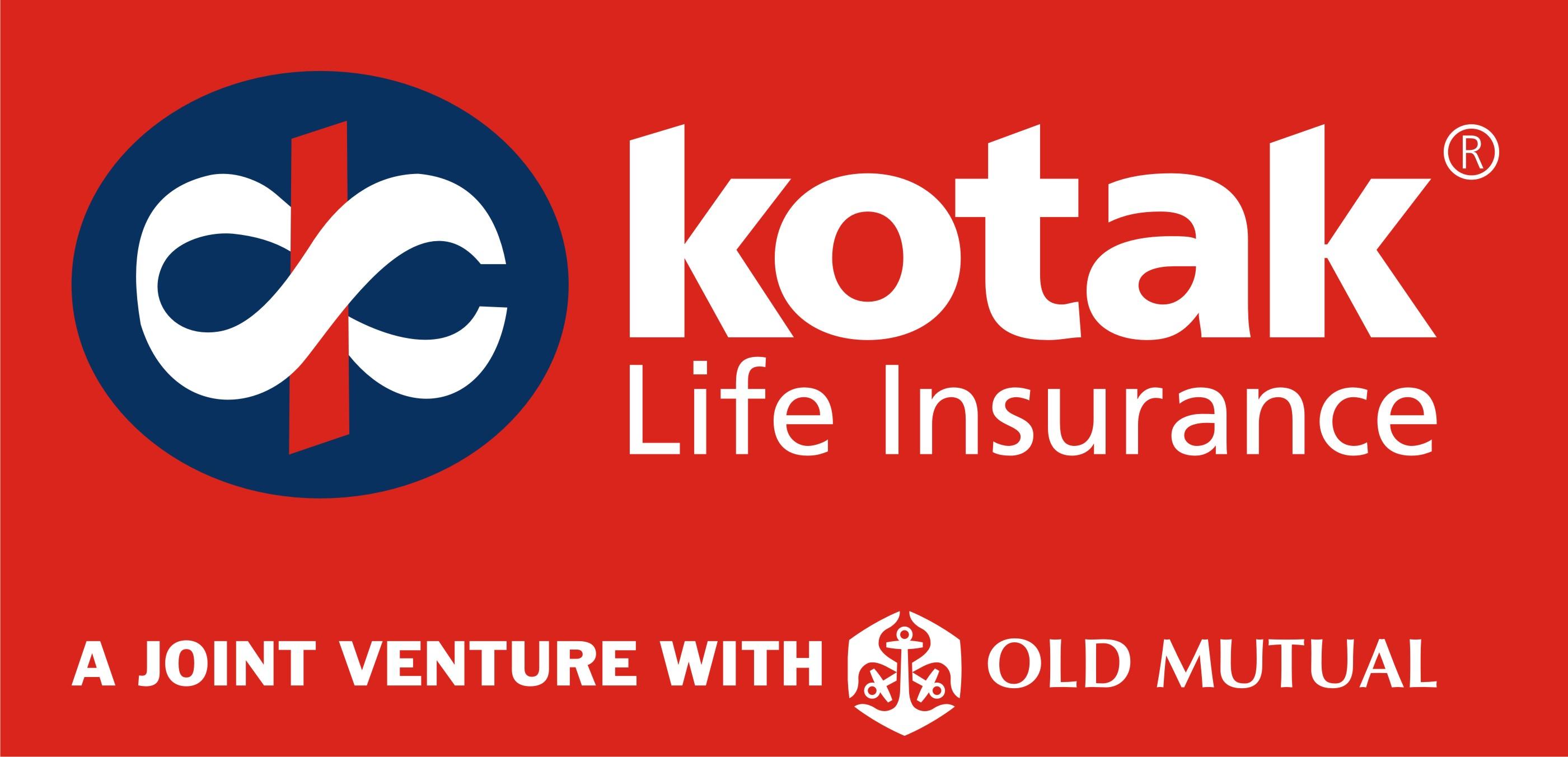 Kotak Mahindra Life Insurance Image