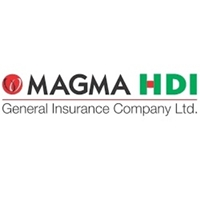 Magma Hdi Car Insurance Image