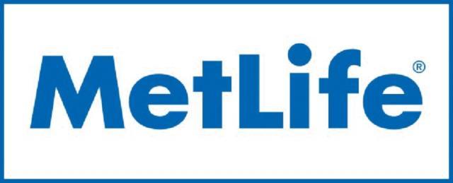 Metlife Life Insurance Image