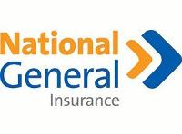 National Car Insurance Image