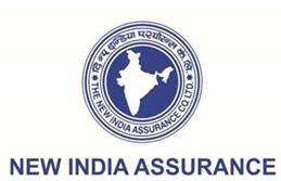 New India Car Insurance Image