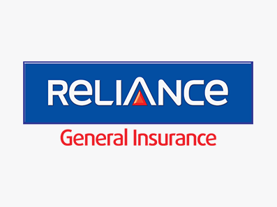 Reliance Home Insurance Image