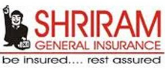 Shriram Car Insurance Image