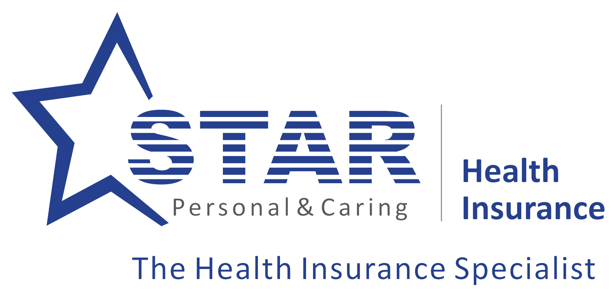STAR Health Insurance Image
