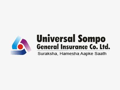 Universal Sompo Car Insurance Reviews Universal Sompo Car Insurance