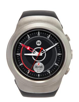 Noise Loop Smartwatch Image