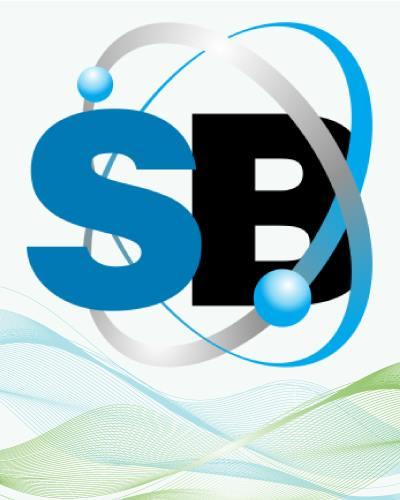 SmartBrains Image