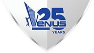 Venus Wire Industries Pvt. Ltd. Image