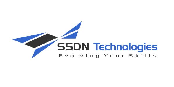 SSDN Technologies Image