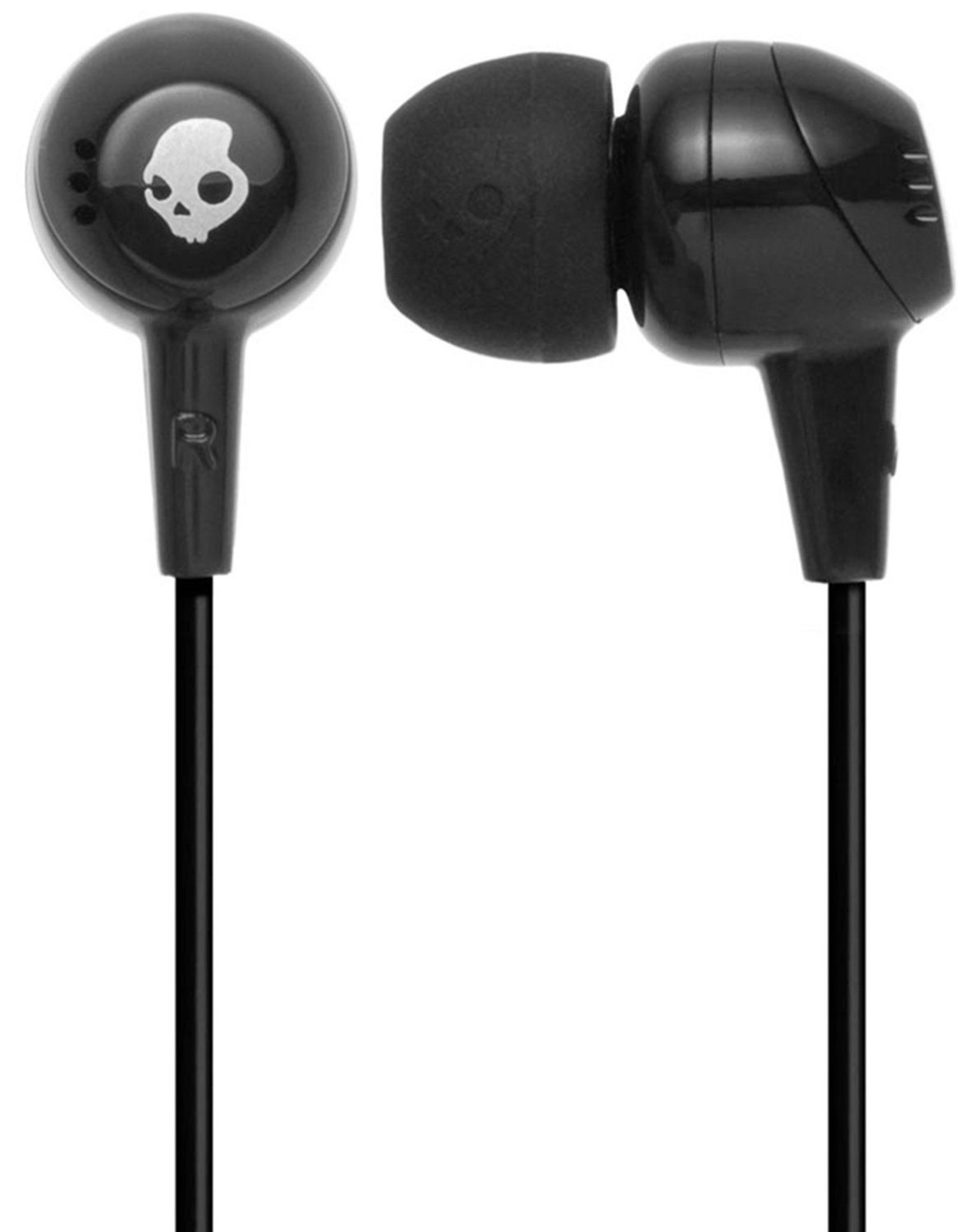 Skullcandy JIB S2DUDZ-003 In-Ear Headphones Image