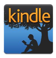 Amazon Kindle App Image
