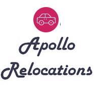 Apollo Relocations Image