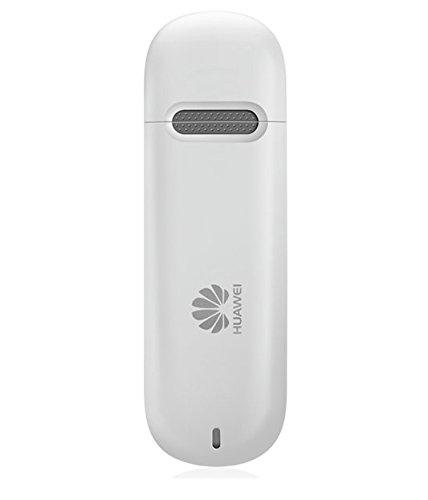 Huawei E3531 USB Surfstick Image