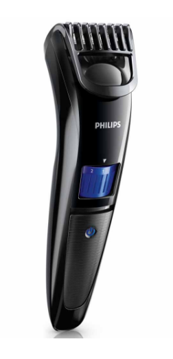 Philips QT4001/15 Pro Skin Advanced Trimmer Image