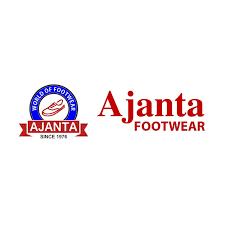 Ajanta Footwear Image