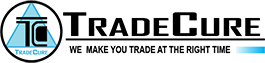 TradeCure Image