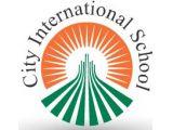 City International School - Wanowrie - Pune Image