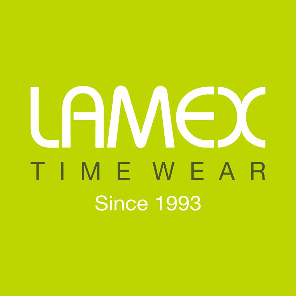 Lamex Watches Image