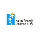 Azim Premji University - Bangalore Image