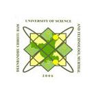 Deenbandhu Chhotu Ram University of Science and Technology - Murthal (DCRUST) Image