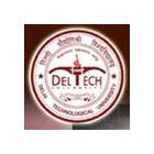 Delhi Technological University - Delhi (DTU) Image