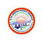 Dr BR Ambedkar University - Srikakulam Image