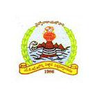 Dr NTR University of Health Sciences - Vijayawada Image