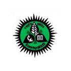 Dr Panjabrao Deshmukh Agricultural University - Akola Image