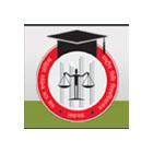 Dr Ram Manohar Lohiya National Law University - Lucknow Image