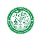 Dr YSR Horticultural University - Venkataramannagudem Image