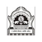 Dr. Babasaheb Ambedkar Marathwada University - Aurangabad Image