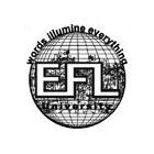 English and Foreign Languages University - Hyderabad Image