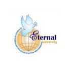 Eternal University - Sirmour Image