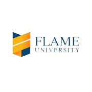 FLAME University - Pune (FLAME Pune) Image